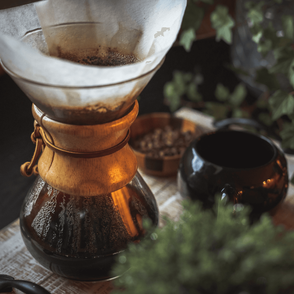Kohvik Hetk